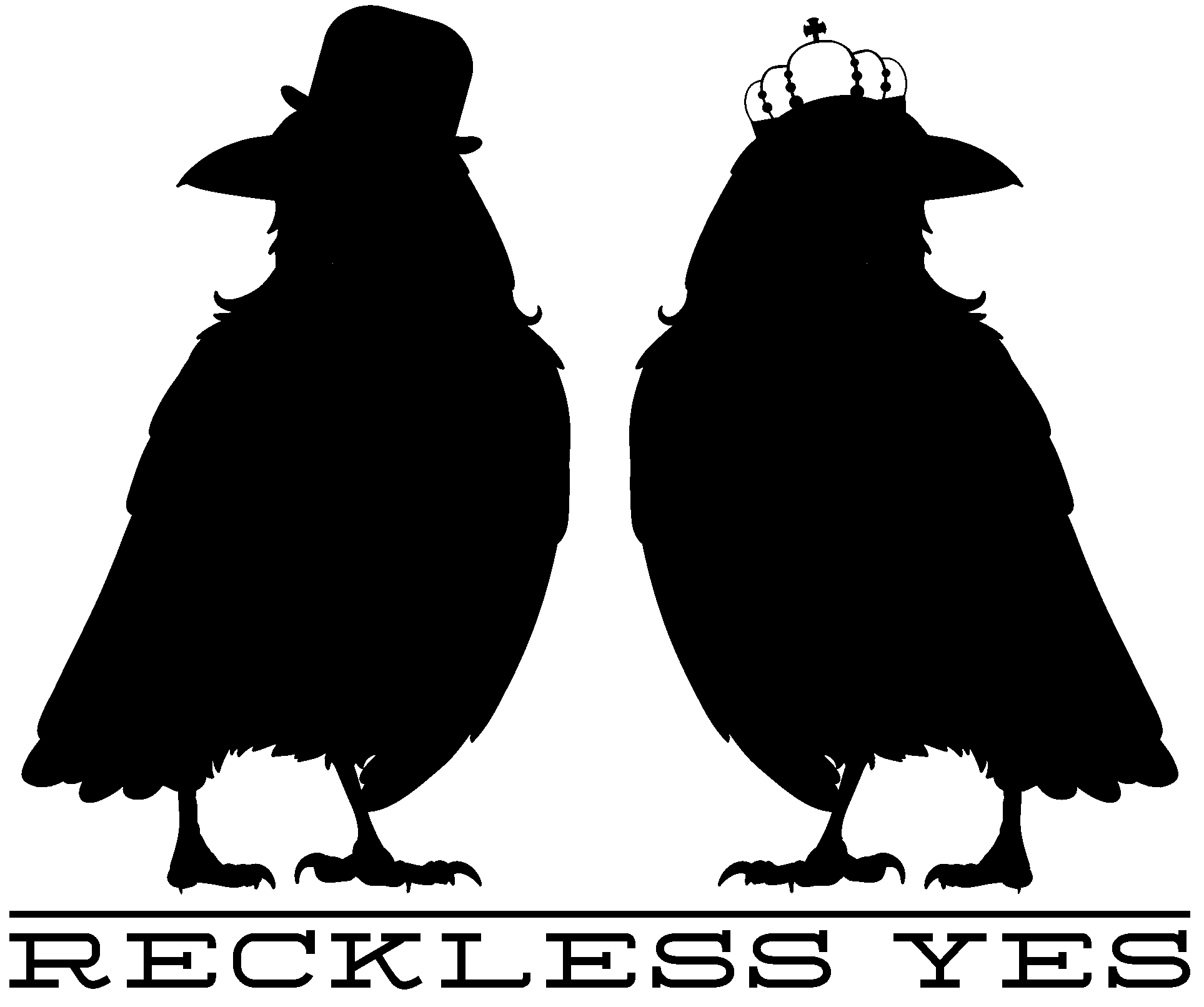 Reckless Yes