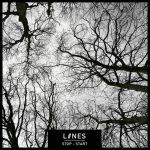 LIINES Stop-Start artwork