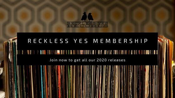 Reckless Yes membership