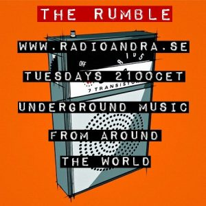 Rumble_Ident_May_31_16