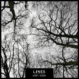 LIINES Stop-Start artwork
