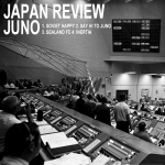 Japan Review cover