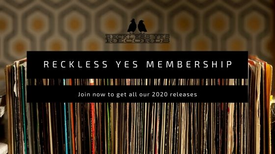 Reckless Yes membership